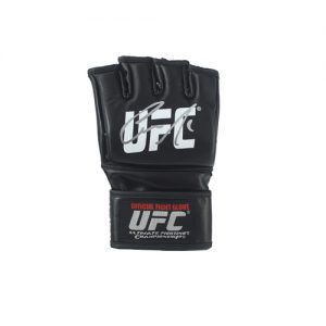 Conor McGregor Signed Glove (UFC)